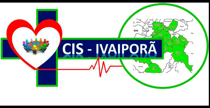 Consórcio Intermunicipal de Saúde 22ª R. S. Ivaiporã - PR